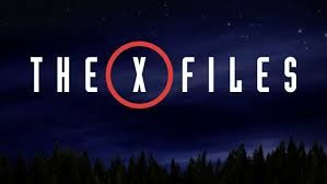 X-Files : Le retour