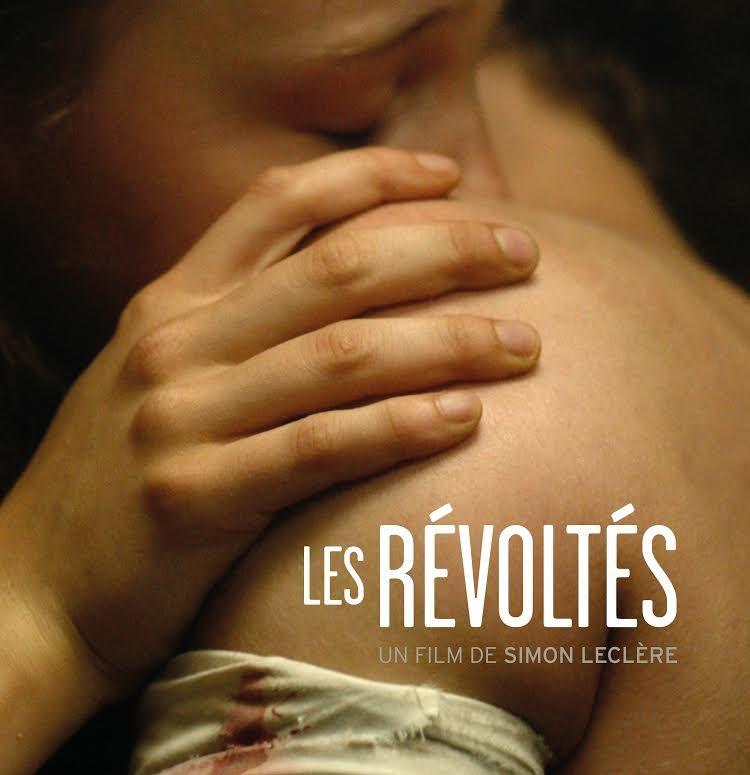 [Article partenaire] «Les Révoltés», un premier long-métrage plein de sève en salles le 15 juillet