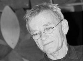 Décès de Dieter Moebius, pionnier de la musique électro