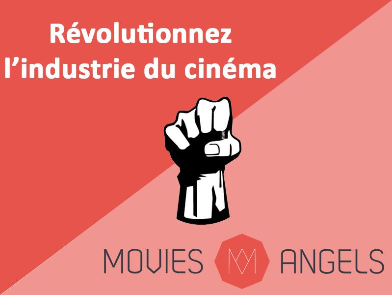[Interview] Rencontre avec Antoine Schneider, fondateur de Movies Angels