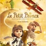 petit_prince_affiche-4-0c7b9