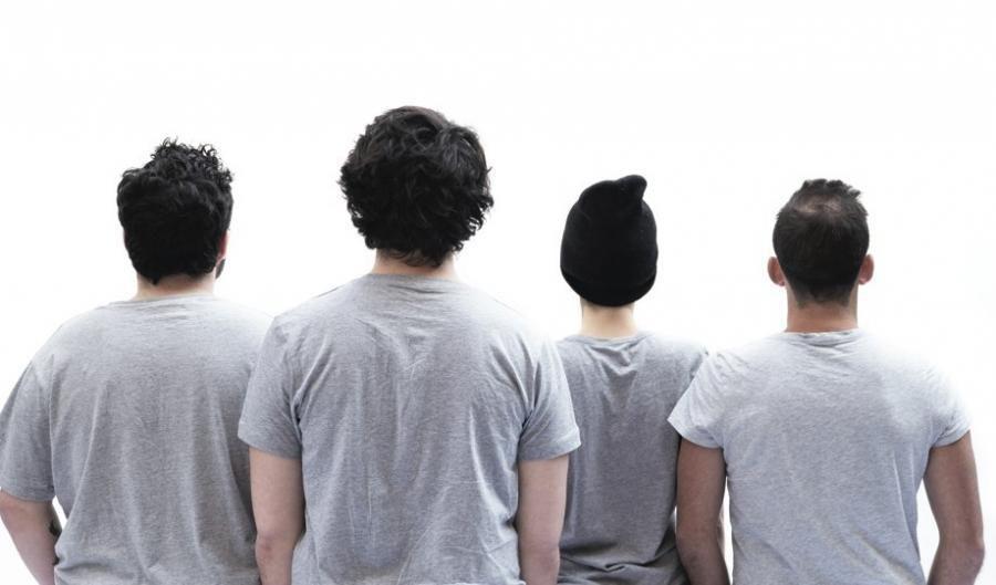 [Avignon Off] « Pourquoi mes frères et moi on est parti… », belle union d'énergies