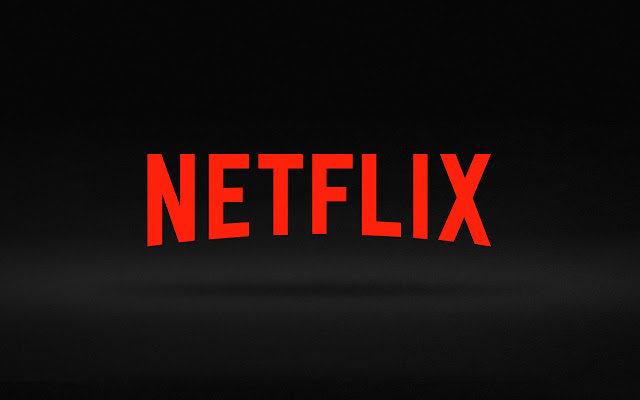 Le Twitter de Netflix Belgique est supprimé !