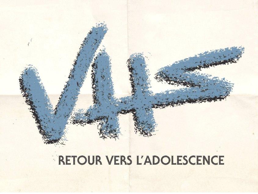 «VHS, Retour vers l'adolescence» : Le Comptoir Général fait sa balade de films eighties cet été