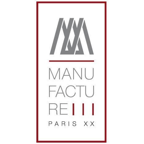 Ouverture de la Manufacture 111, un centre de création urbaine à Paris