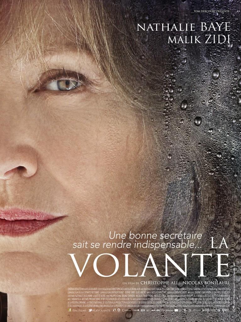 Gagnez 5×2 places pour le film « La Volante » de Christophe Ali et Nicolas Bonilauri