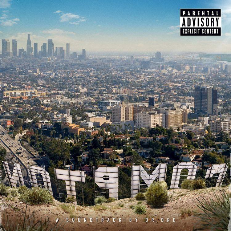 Dr Dre, retour sur une carrière d'exception