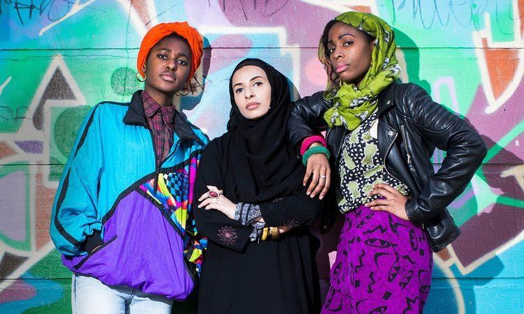 Homegrown : Une pièce de théâtre sur la radicalisation religieuse et politique, annulée