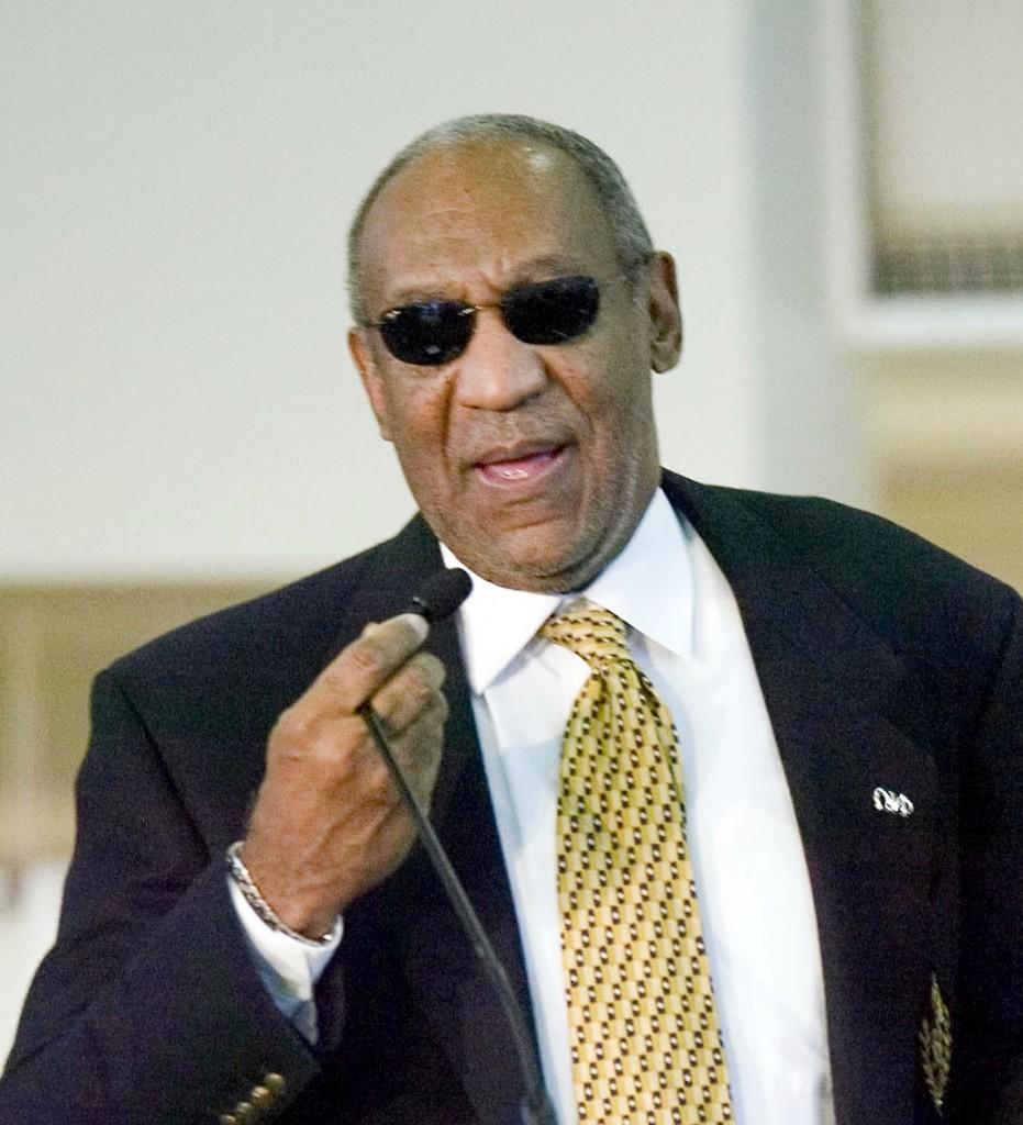 Cosby au Smithsonian : Une exposition controversée