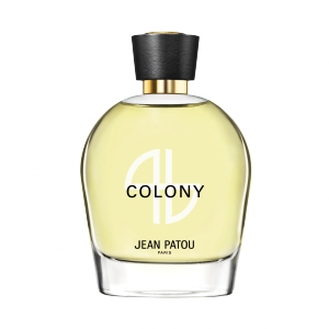 COLONY - Jean Patou COLLECTION HÉRITAGE (Bottle Only)