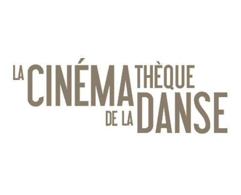 La Cinémathèque de la Danse rouvre ses portes