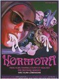 [Critique]»Hormona», la chair et les glaires chez Bertrand Mandico