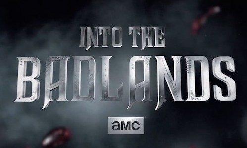 Into The Badlands : un nouveau style de série pour AMC