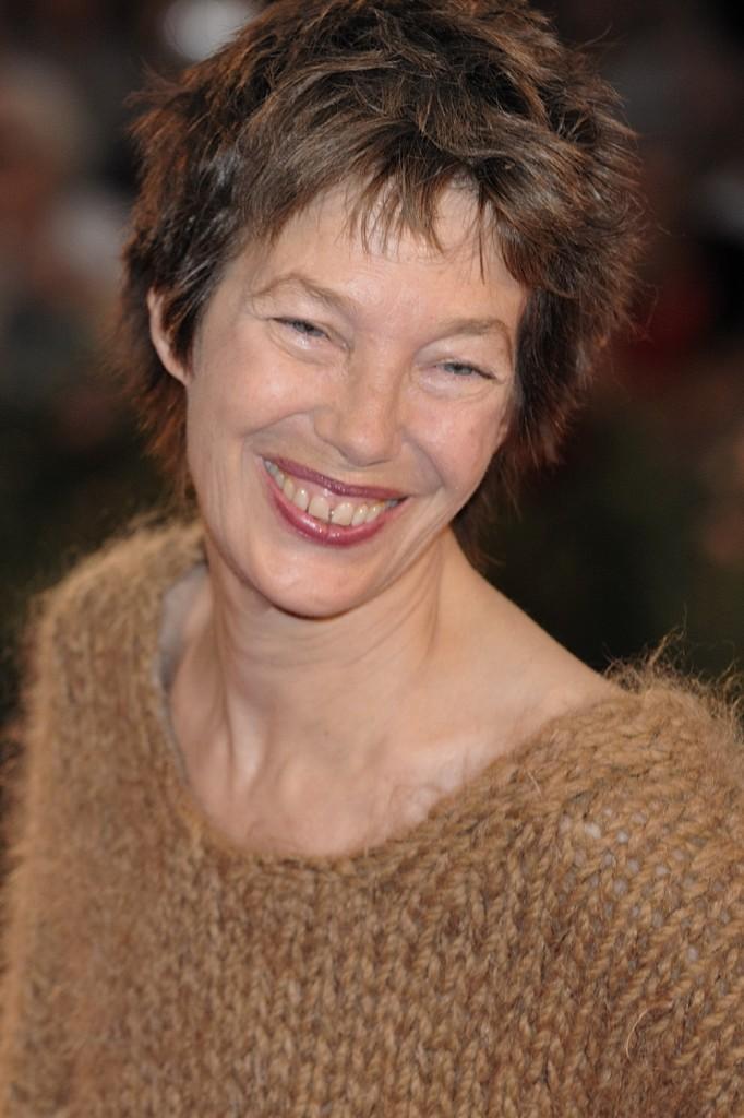 Jane Birkin ne veut plus que le sac crocodile Hermès porte son nom
