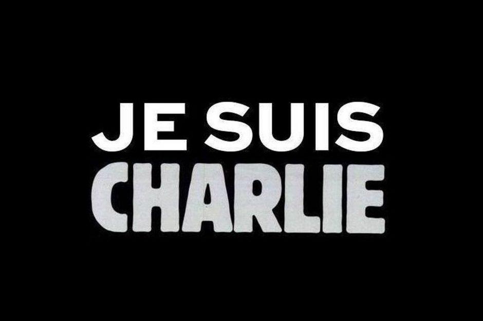 «Homeland» : L'attentat de «Charlie Hebdo» dans la saison 5