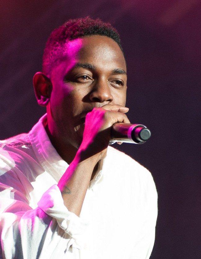 «Alright» de Kendrick Lamar, nouvel hymne des Noirs Américains ?