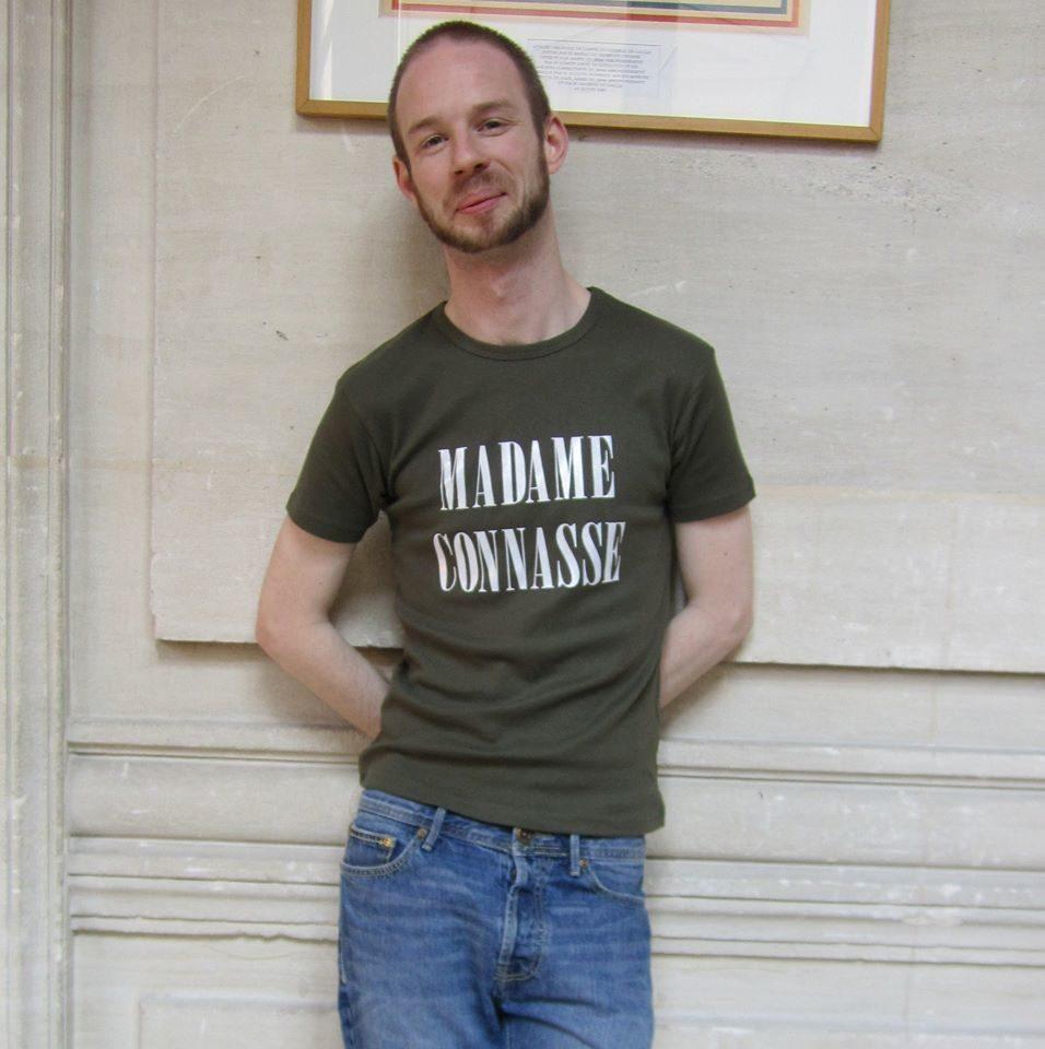 Mort de Kevin Gagneul, militant de la lutte contre le sida