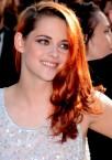 Kristen_Stewart_Cannes_2014