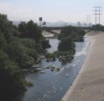 Los_Angeles_River_Glendale
