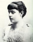 Marie_Alexandrine_von_Vetsera_(1871-1889)