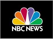 NBCnewshires-1024x768