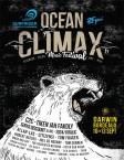 OCEAN-CLIMAX-MUSIC-FESTIVAL-15_3135459055758033030