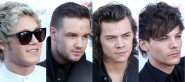 One_Direction_ARIA_Awards_2014