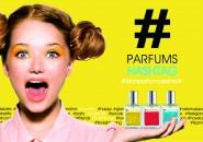 #PARFUMS-HASHTAG-imaPrincess-IloveYou-CrazyGirl
