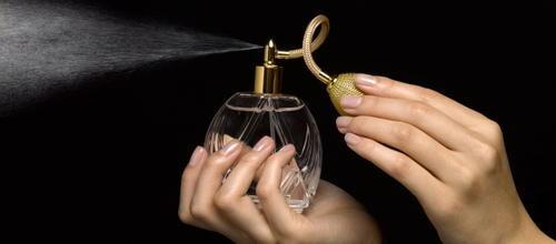 Parfums de vacances – petite sélection des dernières nouveautés parfumerie française