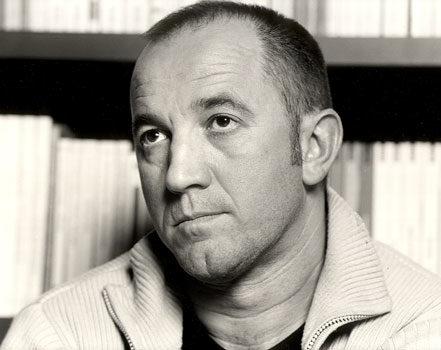 [Interview] Philippe Claudel, «Une enfance»