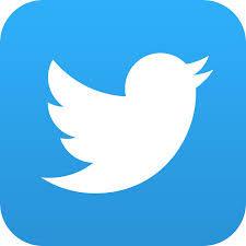 La fin des 140 caractères Twitter