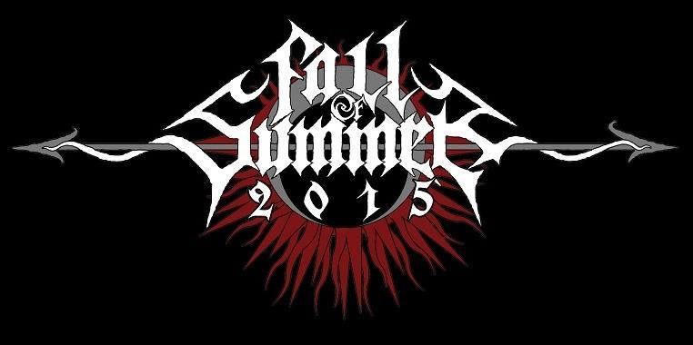 Le Fall of Summer revient pour sa seconde édition