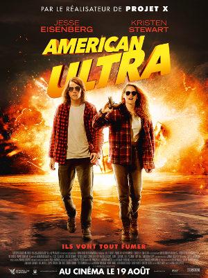 L'agenda cinéma de la semaine du 19 Août