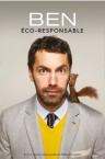 ben eco responsable