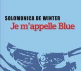 blue de winter