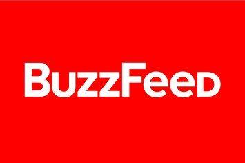 BuzzFeed s'installe au Japon