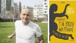 «Comment j'ai perdu ma femme à cause du Tai Chi», l'enfer d'une rupture carcérale par Hugues Serraf