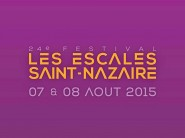 escales saint nazaire light