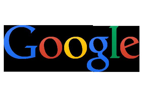 Google se transforme en «Alphabet»
