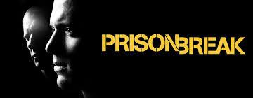 Le come-back de Prison Break