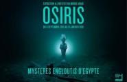 img_exposition-osiris_0