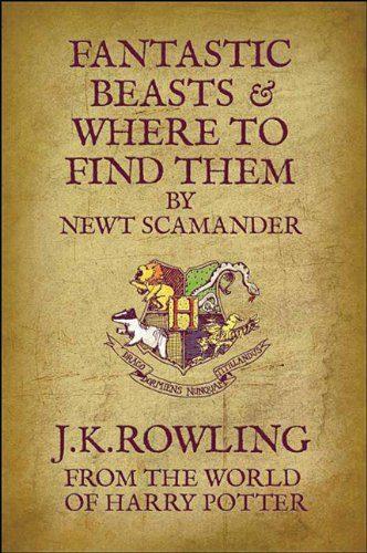 Colin Farrell jouera dans le prochain Harry Potter