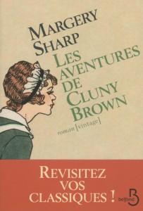les-aventures-de-cluny-brown