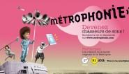 métrophonie