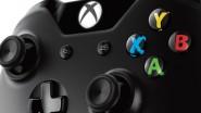 manette pc Xbox