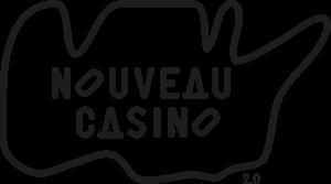 Une nouvelle direction pour le Nouveau Casino !