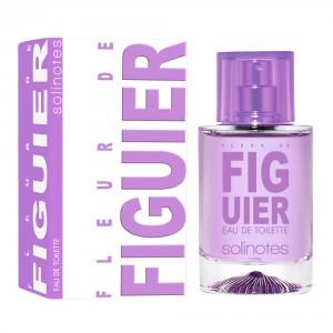sln01.02fr-solinotes-fleur-de-figuier-hd