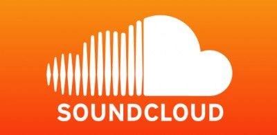 SoundCloud, au bord du gouffre financier ?
