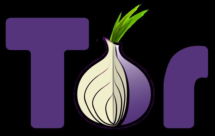 Tor, un réseau fiable ?