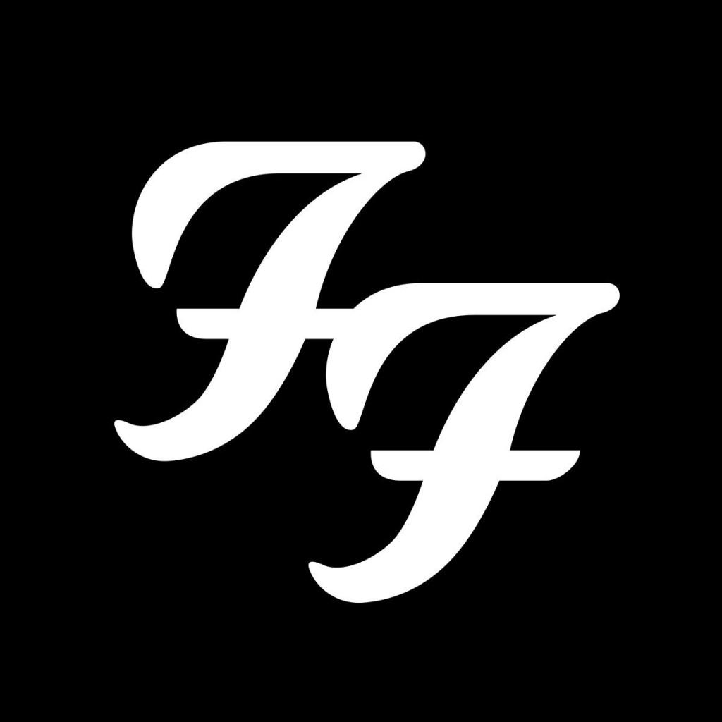 Les Foo Fighters transforment une manifestation homophobe en Gay Pride improvisée